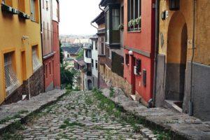 Budapest Hidden Gems 7