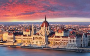 Budapest Attractions 7
