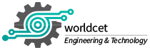 2nd World Conference on Engineering and Technology